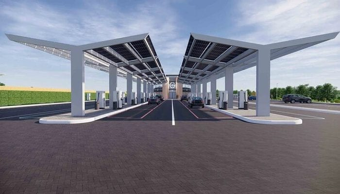 Electric-Forecourt-2